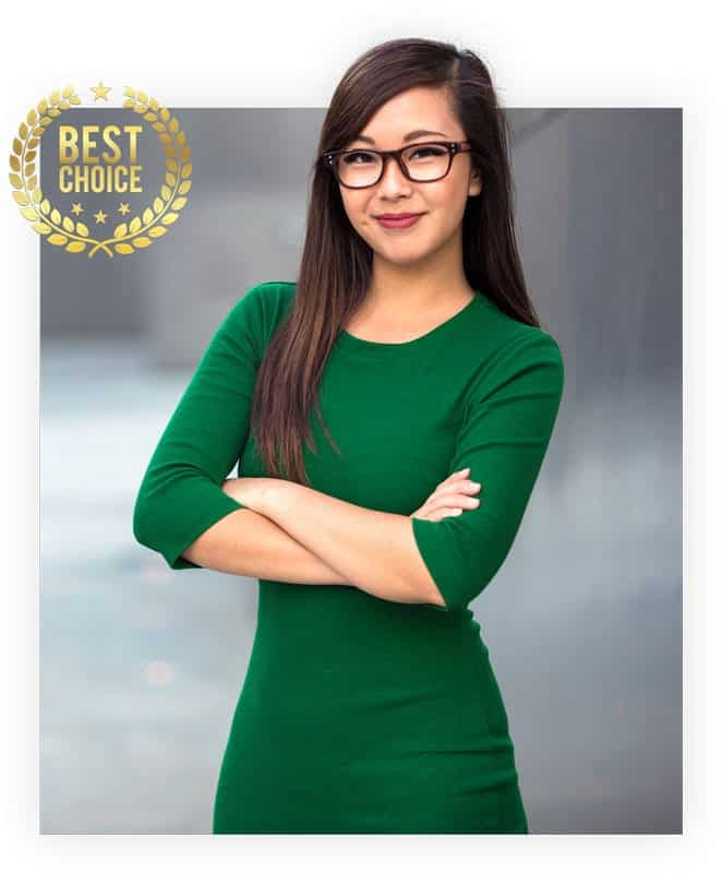 best choice it service